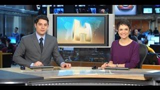 Rede Globo e Hinode  2016 Paga mesmo