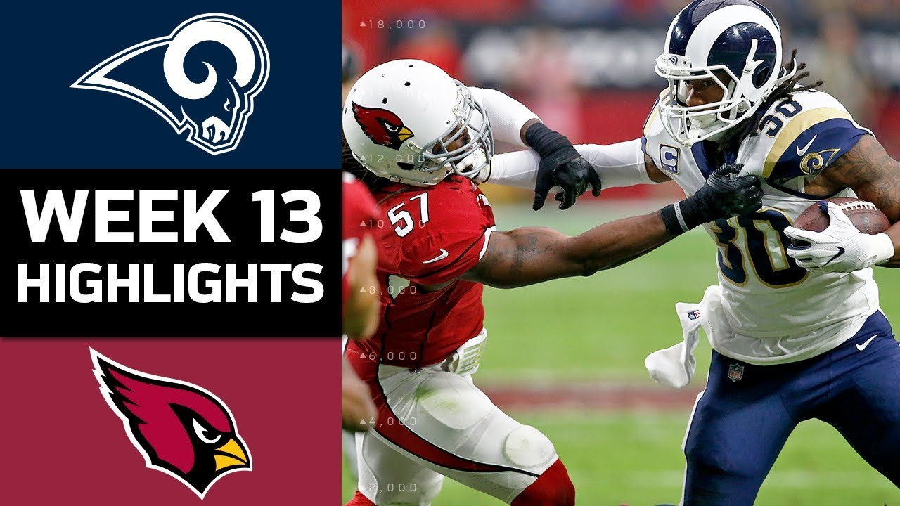 Best Discount NFL Tickets Arizona Cardinals At Seattle