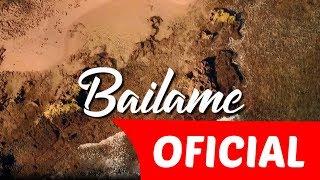 BAILAME - AMAYA HNOS