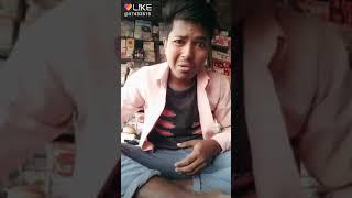 Comedy Ka dhamaka