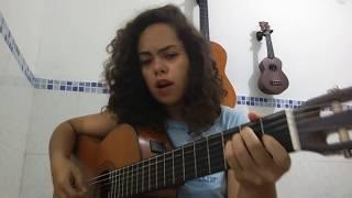4Taste - Diz-me que sim Cover by Lilian Lee