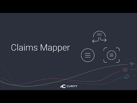 Claims Mapper