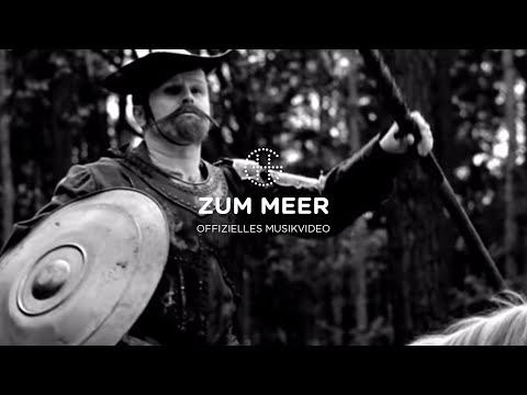 herbert-gronemeyer-zum-meer-official-music-video-groenemeyer