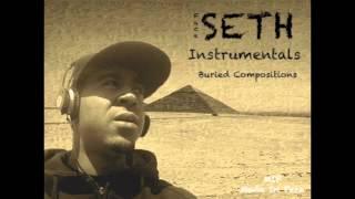 Instrumental-Rap Seth Instrumentals: Nostalgie