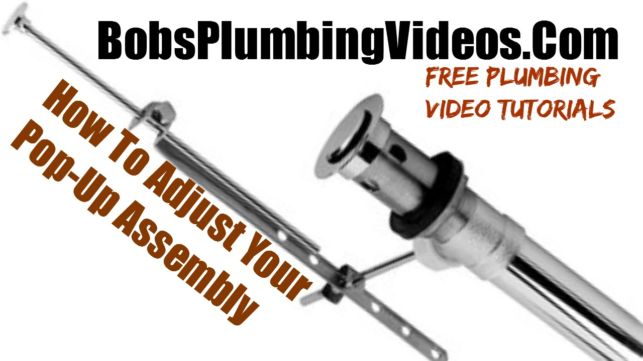 Best Price Plumbing Service Johnstown CA