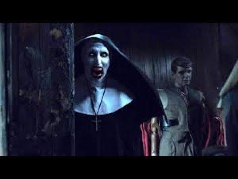 2019 horror films list-ดูยูทูปไร้โฆษณา | youtube no ads | ดู