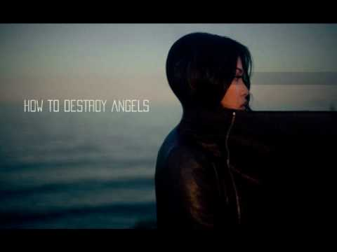 how-to-destroy-angels-a-drowning-ceejaygspb