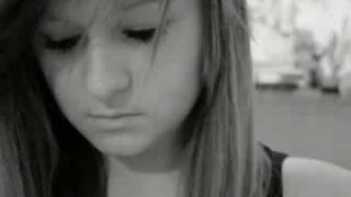 Alexandra Burke; Hallelujah Cover