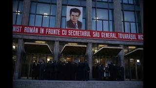 ''Partidul, Ceausescu, Romania''