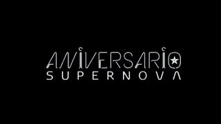 Aftermovie Aniversario Supernova - Wally López+Around the world (Hawaii)