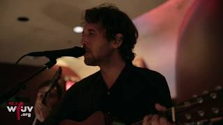 "Fleet Foxes - ""Fool's Errand"" (Live at Electric Lady Studios)"