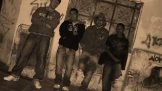 dejame tocarte Mix J King  Maxiaman 2   Dj Danny  gambetta alta Pa Tu Konzumo Y Enkanto