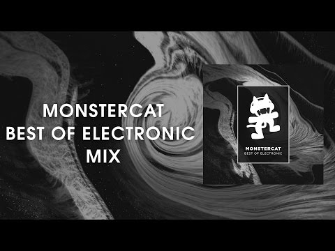 Best of Electronic Mix
