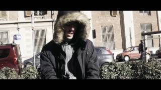 Elia Lamura feat. Nevro - L'ombra di me (Prod. Andre G)