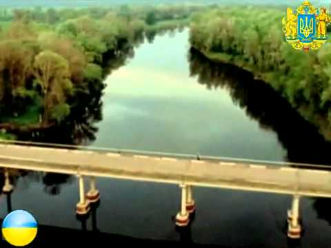 School_of_Ukrainian_Language_and_Culture_Summer_semester_Sum.flv