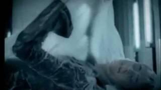 Kabah :: Despertaré [Video]