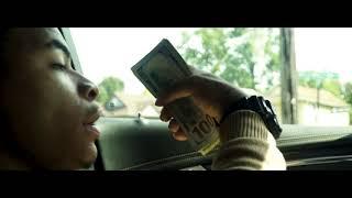 BandBoy Lik - Still Going In (Official Music Video)