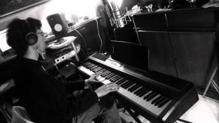 INCREDIBLE PIANO COVER!! - Dreaming Alone (Originally Performed By Against The Current)