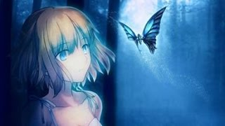 Nightcore → How To Save A Life (Female Version / Cover) & 【Lyrics】