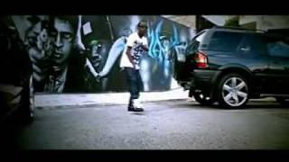 Edy Shine   Skill Demolidor Videoclip