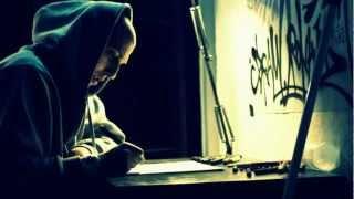 SEPAR - Píšem
