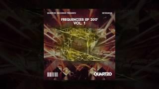Wanden & Plusplay - Brainstorm (Extended Mix) | Progressive House