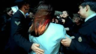 Wisdome - Off The Wall (2012) (Olav Basoski Remix) (Official Music Video) (HQ) (HD)