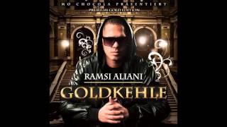 Ramsi Aliani feat. Farid Bang - Kings auf diesen Straßen