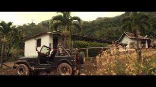 Chyno Miranda  ft. Wisin, Gente De Zona    Quédate Conmigo   DJ BETA  HD 1080p   Sin marca   2017