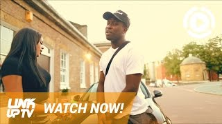 Kojo Funds - My 9ine [Music Video] @KojoFunds | Link Up TV