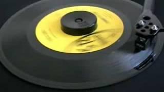 Obscure 60's R&B /Soul !