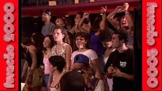 Bob Rum está -  Escrito Circus 14 02 96  furacão 2000