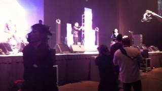 Hitungan Cinta- PAPINKA live Hongkong 17Mei2015