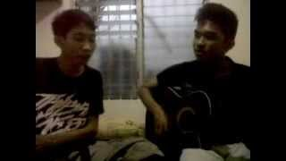 buko and torete reggae version