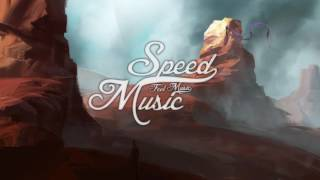 [SPEED 120%] Jonas Blue - Fast Car ft. Dakota - Speed up By SpeedMusic