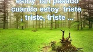 Coldplay - Hymn for the Weekend (sub español)
