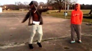 Migos - Commando | Dance Video