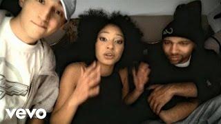 Eko Fresh, Valezka - Ich will dich ft. Joe Budden