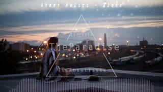 【Deep House】Ahmet Halici - Alone