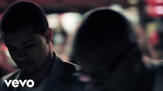 Hugo Pina - Vem Dançar (Official Video)