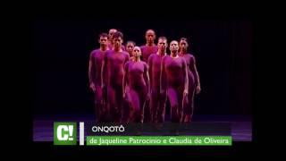 Documentário: Onqotô (Promo)