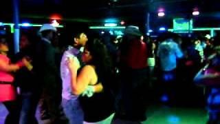 Bailando duranguense mix 2011