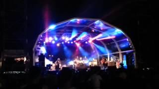 Alcoolémia (Live @ Rock no Rio Sado 2014)