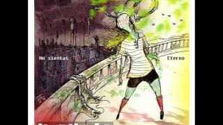 Eterno - Dekadencia