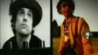 Nada Fue Un Error - Coti y Andrés (clip original)