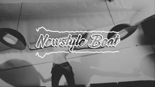 DJ Combat - Nod Your F*****G Head!