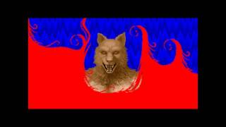 I Ran To The Arcade HD (Perturbator 8-bit Cover)