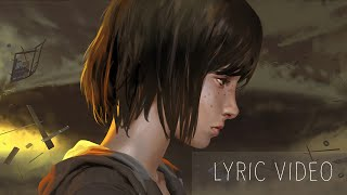 Syd Matters - Obstacles - Life is Strange (Lyric Video)