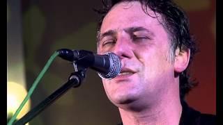 Mirek Breguła - Bracie mój - oryginalny dźwięk z kamery
