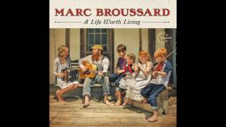 Marc Broussard - Honesty